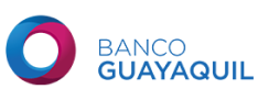 BANCO-GUAYAQUIL