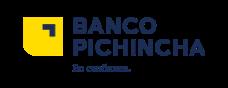 BANCO-PICHINCHA
