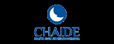 CHAIDESCHAIDES
