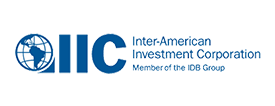 IIC-Interamerican-Investment-Corporation
