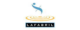 LA-FABRIL