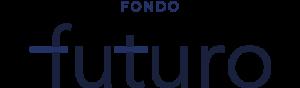 fondo-futuro-new