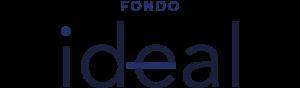 fondo-ideal-new